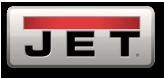 jet-header-logo