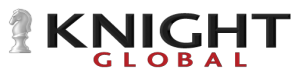 knight-global-logo