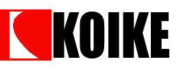 koike-global-logo
