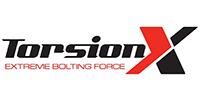 torsion-x_0