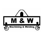 mandw-logo