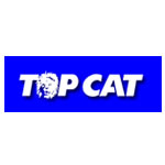 topcat-logo